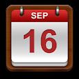 Mexico Calendario 2018