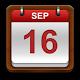 Mexico Calendario 2018 (app)
