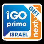 iGO Nextgen Gift edition 9.35.2.153810