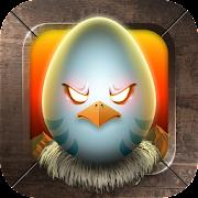 Egg Fight [Mega Mod] APK Free Download