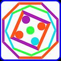 Flappy Color icon