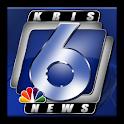 KRIS 6 News Corpus Christi icon