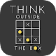 Just Think Outside the Box (game)