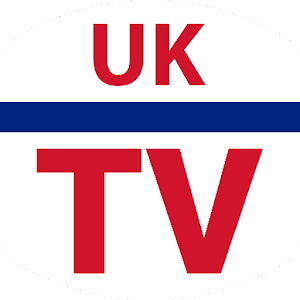 Download Uk Tv Channels For Pc: home tv channel