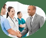 Best Hospital Marketing Company | Healthcare Digital Marketing Agency in India – Meditwitt