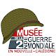 Download Mésaventures de Guerre For PC Windows and Mac