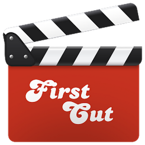 First Cut App - Earn Amazon Vouchers and Free Recharge By Watching Videos Also Refer and Earn