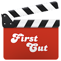 First Cut icon