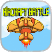 Aircraft Battle : 2132 APK