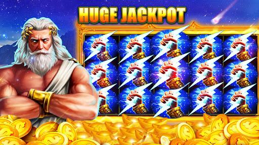 Richest Slots Casino-Free Macau Jackpot Slots android2mod screenshots 14