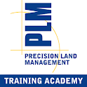New Holland PLM Academy icon