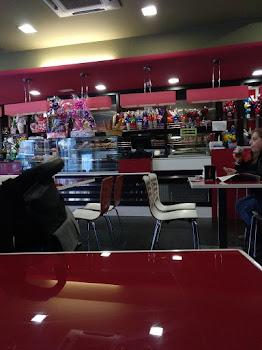 Boutique del Pan - Chiquipan