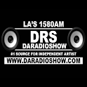 daradioshow icon