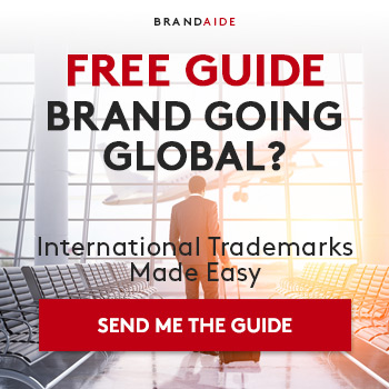 Download the International Trademark Guide
