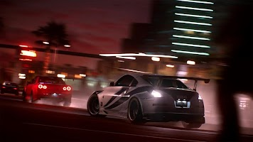 Download Guide for Need for Speed Payback APK + Mod APK + Obb data