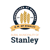 RM of Stanley