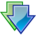 Super Download Lite - Booster icon