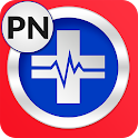 NCLEX Success PN 2016: Free icon