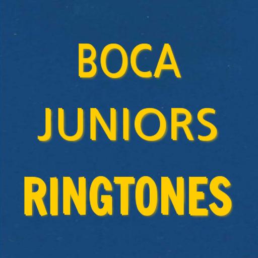 Baixar Ringtones de boca juniors para Android