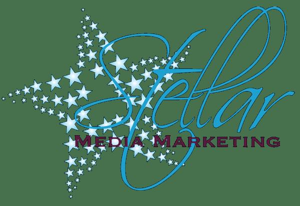 Stellar Media Marketing