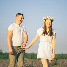 Wedding photographer Sergiu Cotruta (SerKo). Photo of 08.11.2017