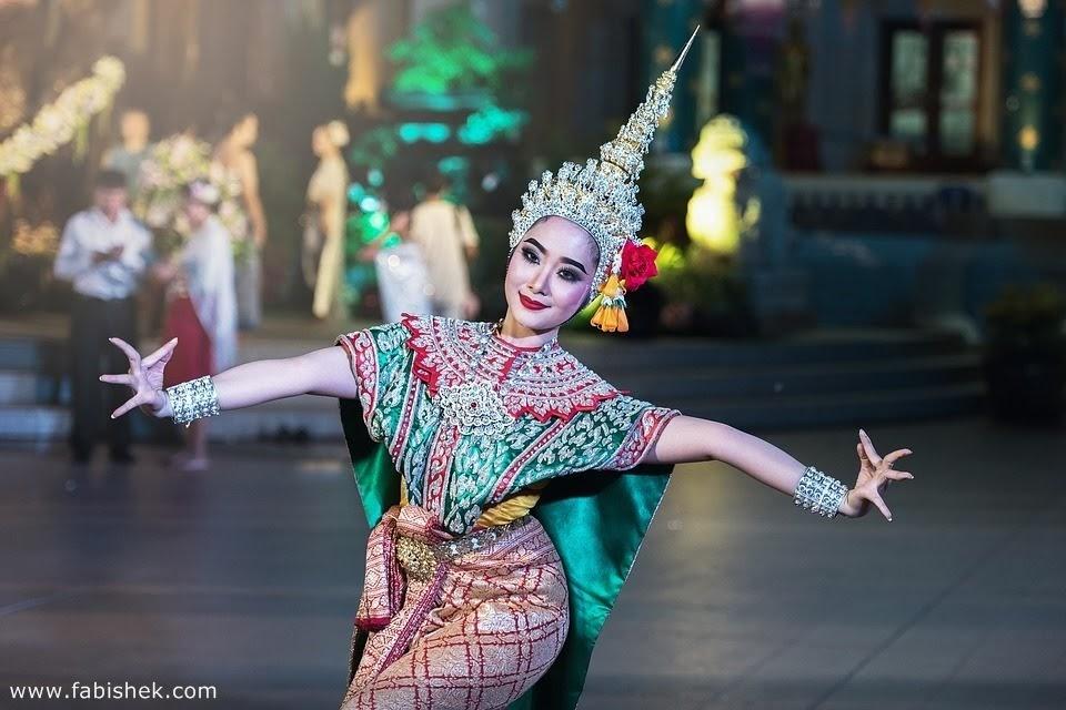 Красивые фото Бангкока и интересные выражения на английском языке