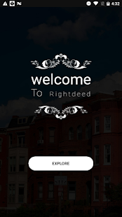 Download Right Deed for Windows Phone apk screenshot 2