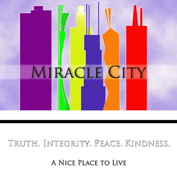 Photo: Miracle City