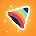 Trigon 1010! Triangle Block Puzzle Game icon
