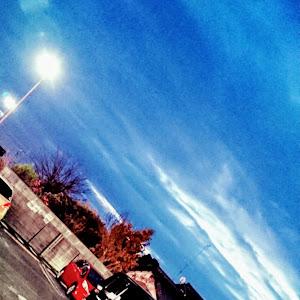 エブリイワゴン DA64W 07'PZターボリミテッド4WDのカスタム事例画像 ☆☆さぁ☆☆さんの2018年12月03日20:42の投稿