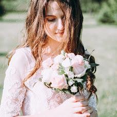 Wedding photographer Andrey Timchuk (andriiko). Photo of 03.06.2018