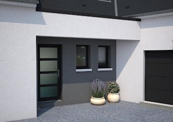 maison à Menars (41)
