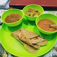 Varhadi Kitchen photo 18