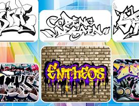 Graffiti Art - screenshot thumbnail 03