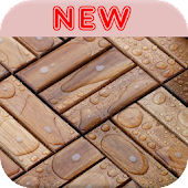 Wood Wallpapers NEW
