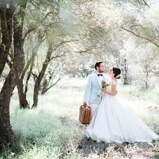 Wedding photographer Ahmet Küçükkara (ahmetkucukkara). Photo of 27.02.2018