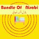 Download Bundle Of Nisabi For PC Windows and Mac