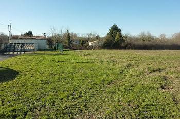 terrain à Bussac-sur-Charente (17)