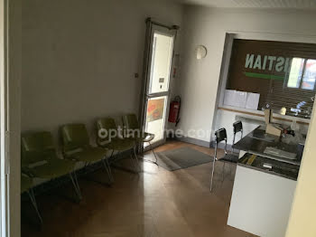 locaux professionnels à Plobsheim (67)