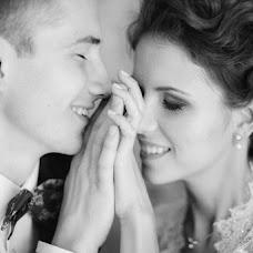 Wedding photographer Anton Yacenko (antonWed). Photo of 03.08.2013