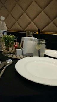 Culinaria photo 3