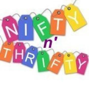 Nifty n' Thrifty