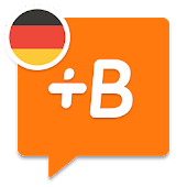 Tải Learn German with Babbel APK