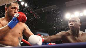 2010: Antonio Tarver vs. Nagy Aquilera thumbnail