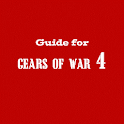 Guide for Gears of War 4