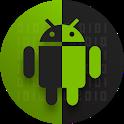 Secure WebSocket Traffic Interception icon
