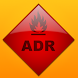 ADR Dangerous Goods - Points calculator and more!