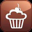 Рецепты десертов и выпечки APK
