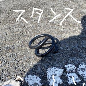 5シリーズ ツーリングのカスタム事例画像 ぽさんの2020年11月08日22:51の投稿