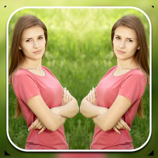 雙幀針 攝影 App LOGO-APP開箱王